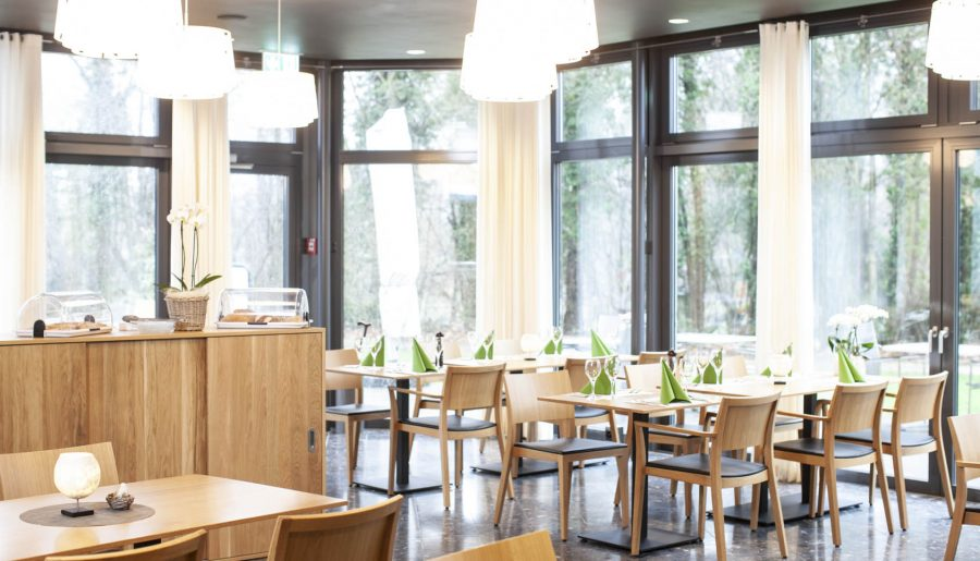 aarreha_Café aareblick_Schinznach